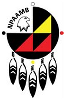 npaamb_logo