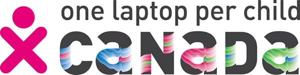 olpcc_logo