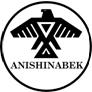 UOI_logo