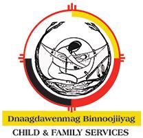dbcfs-logo-new
