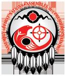 afn-logo