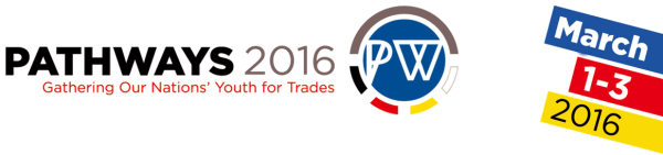 pathways-march-event-2016