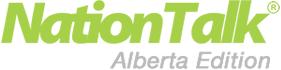 Alberta NationTalk
