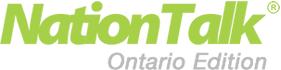 Ontario NationTalk