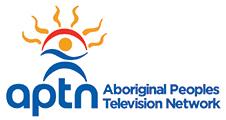 APTN-logo-2016